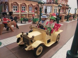 estrella_alvarez_juguetes_click_playmobil_boda