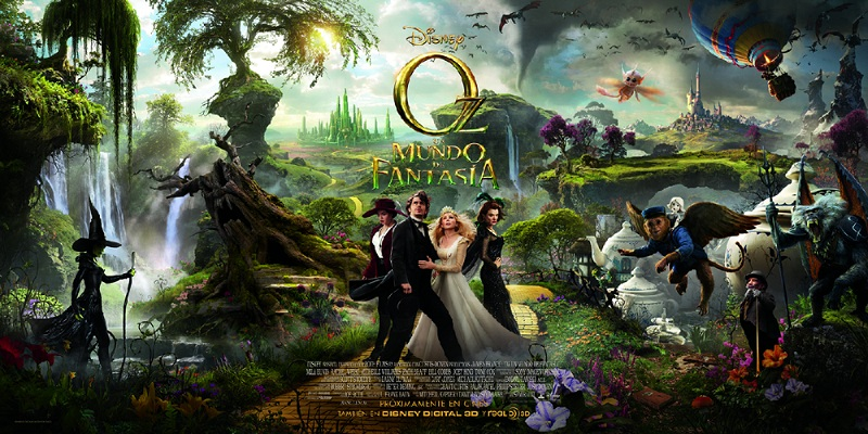 oz-un-mundo-de-fantasía-película